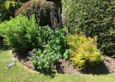 Berkshire-gardening-services-RG1-gardener