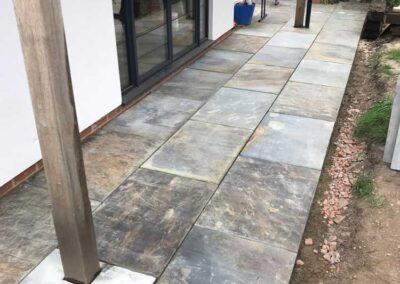 Henley-paving-garden-design