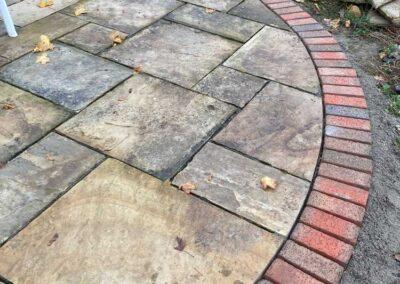 Reading-RG1-paving-service-garden-design
