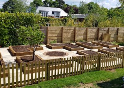 Twyford-landscaping-services