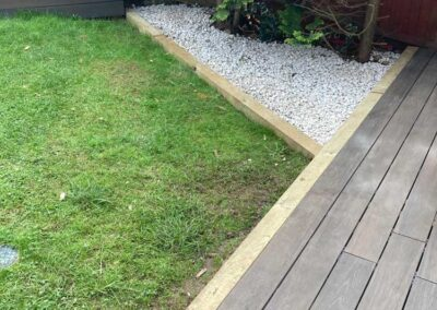 decking-paving-garden-design-sonning-shiplake-wargrave