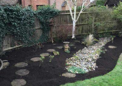 experienced-gardener-Twyford-garden-maintenance-Wargrave