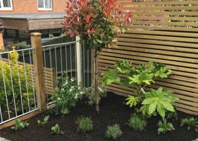 gardening-services-Chineham-turfing-Newbury
