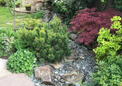 local-gardener-Charvil-gardening-services-Twyford