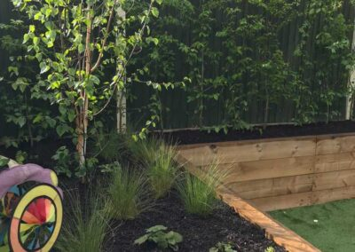 raised-beds-planting-garden-Woodley-Sonning