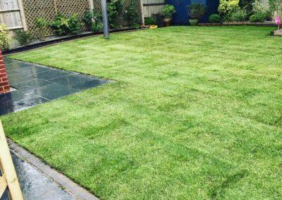 turfing-grass-cutting-paving-Windsor-Maidenhead